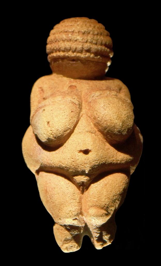 Proto Indo European earth mother